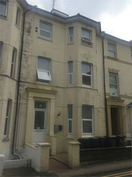 1 bed studio to let in Purbeck Road