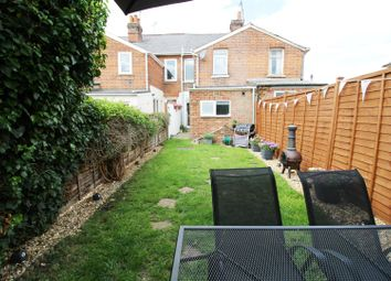3 bed terraced house for sale in Briants Avenue, Caversham, Reading RG4
