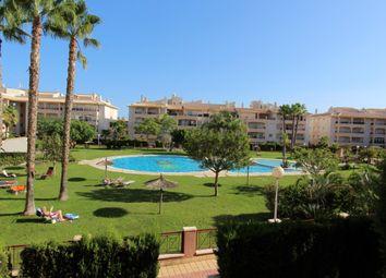 Thumbnail 2 bed apartment for sale in Playa Flamenca, Playa Flamenca, Alicante, Valencia, Spain