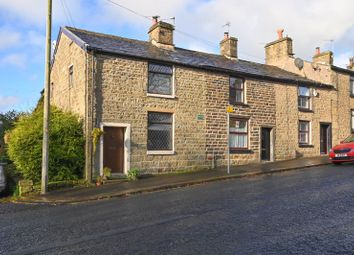 Thumbnail 3 bed cottage for sale in 191 Teapot Row, Bolton Road, Edgworth