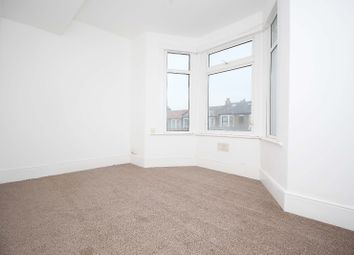 Thumbnail 2 bedroom flat to rent in Selborne Road, Ilford