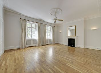 Thumbnail 3 bed property to rent in Addison Road, London