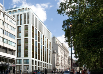 Thumbnail 1 bed flat for sale in The Clarges, 82-84 Piccadilly, Mayfair