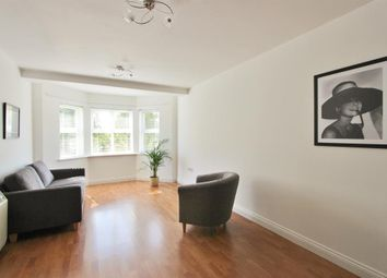 Thumbnail 2 bed flat to rent in Monarch's Gate, Sheffield