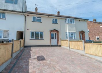 Thumbnail 3 bedroom terraced house to rent in Sydney Road, Whitstable