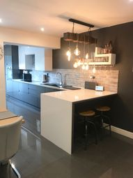Thumbnail 3 bed terraced house for sale in Little Bargate Street, Lincoln