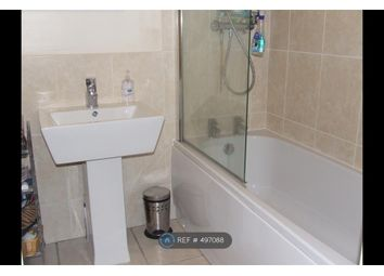 Thumbnail 2 bed flat to rent in Hillside Court, Leeds