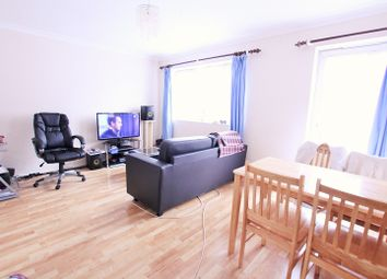 Thumbnail 3 bed terraced house to rent in Murray Square, Canning Town