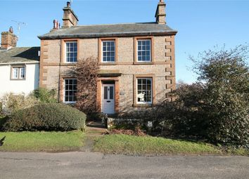 Thumbnail 4 bed semi-detached house for sale in Lowthian House, Great Salkeld, Penrith, Cumbria