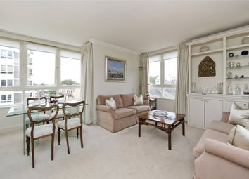 Thumbnail 2 bed flat for sale in Chelsea Towers, Chelsea Manor Gardens, Chelsea, London