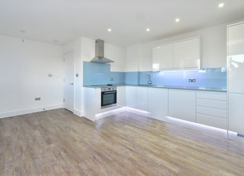 Thumbnail 1 bedroom flat to rent in 6 Pearl House, 60 Millennium Place, Bethnal Green, London