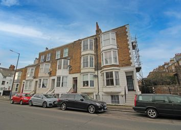 3 bed maisonette to rent in St. Augustines Road, Ramsgate CT11