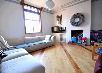 Thumbnail 2 bedroom flat to rent in Manchester Road, Heaton Chapel, Stockport, Greater Manchester