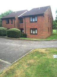 Thumbnail Studio for sale in Fledburgh Drive, Newhall Estate, Sutton Coldfield