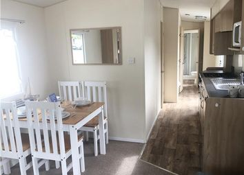 3 bed mobile/park home for sale in Newquay Holiday Park, Newquay, Cornwall TR8