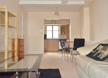 Thumbnail 2 bed property to rent in Bridgewater House, Barbican, London
