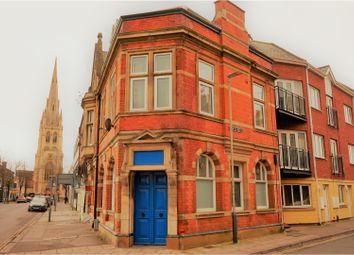 Thumbnail 3 bed flat for sale in 18 Ambrose Street, Cheltenham
