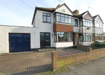 Photo of Clover Rise, Whitstable CT5