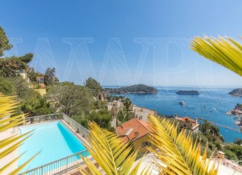 Thumbnail 2 bed apartment for sale in Villefranche-Sur-Mer, Provence-Alpes-Cote Dazur, France
