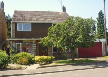 4 bed detached house for sale in Albury Close, Hampton TW12