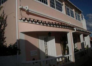 Thumbnail 4 bed villa for sale in Loulé, Salir, Loulé Algarve