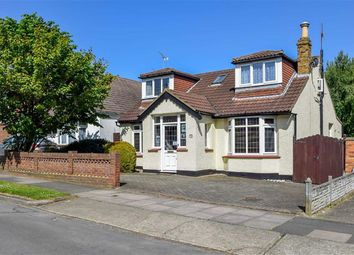 4 bed property for sale in Station Road, Leigh-On-Sea, Essex SS9