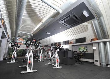 Thumbnail Leisure/hospitality for sale in Gymnasium & Fitness LS1, West Yorkshire