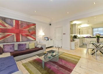 Thumbnail 2 bed flat for sale in Highbury Corner, Highbury
