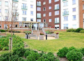 Thumbnail 1 bed flat for sale in Park Street, Brighton, East Sussex
