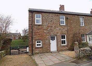 Photo of Croft View, Hayton, Brampton CA8