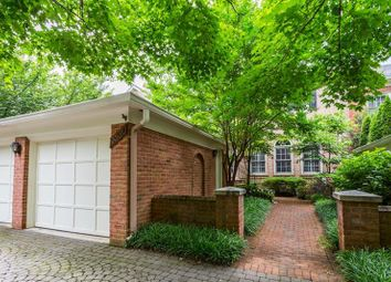 Thumbnail 3 bed town house for sale in Potomac, Maryland, 20854, United States Of America