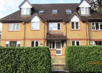 Thumbnail 1 bed flat to rent in 85 Manor Drive, Wembley