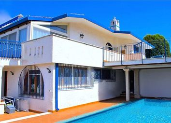 Thumbnail 4 bed property for sale in 04019 Terracina, Province Of Latina, Italy