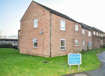 Thumbnail 1 bedroom flat to rent in Primrose Field, Harlow