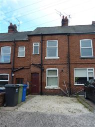 Thumbnail 3 bed property to rent in Sunnysprings, Stonegravels, Chesterfield, Derbyshire