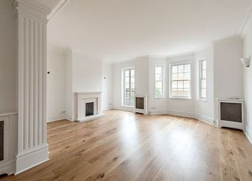 Thumbnail 5 bed town house to rent in St Mary's Gate, Kensington Green