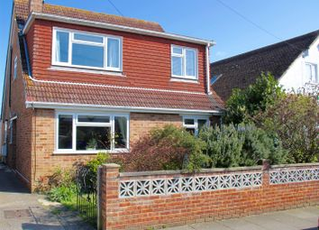 Thumbnail 4 bed property for sale in Arkley Road, Herne Bay