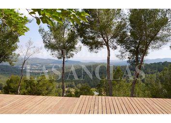 Thumbnail 6 bed villa for sale in Santa Gertrudis, Ibiza, Spain