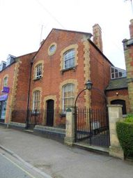Thumbnail 1 bed flat to rent in Ashcroft Road, Cirencester