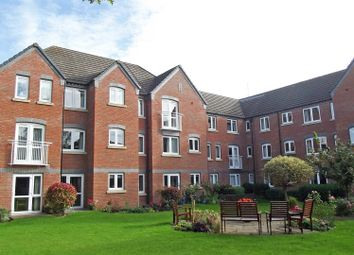 Thumbnail 1 bedroom flat for sale in Tower Hill, Droitwich
