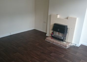Thumbnail 2 bed terraced house to rent in White Road, Smethwick