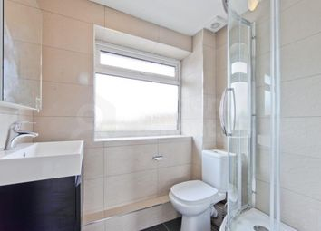 Thumbnail 6 bed end terrace house to rent in Smith Street, Surbiton, Greater London