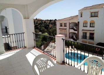 Thumbnail 2 bed apartment for sale in Calahonda, Costa Del Sol, Spain