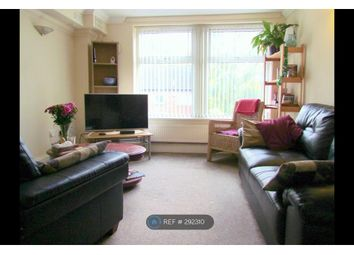 Thumbnail 2 bedroom flat to rent in Burton House, Didsbury