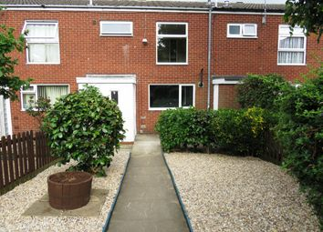 Thumbnail 3 bed property to rent in Daimler Close, Birmingham