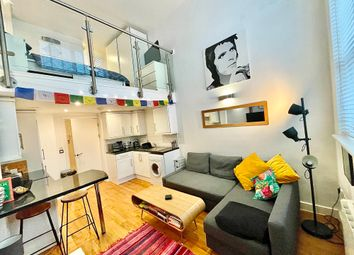 Thumbnail 1 bed flat for sale in Flat, Old Arts College, Clarence Place, Newport