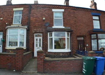Thumbnail 2 bed terraced house to rent in Botany Brow, Chorley