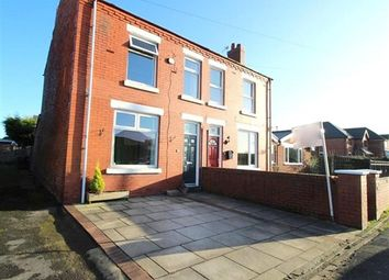 Thumbnail 2 bed property for sale in Charter Lane, Chorley