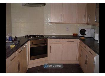 Thumbnail Room to rent in Long Lane, Hillingdon