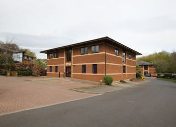 Thumbnail Office for sale in Unit 4 Killingbeck Drive, York Road, Leeds, Unit 4 Killingbeck Drive, York Road, Leeds